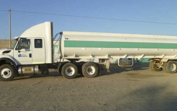 transporte-combustible-4