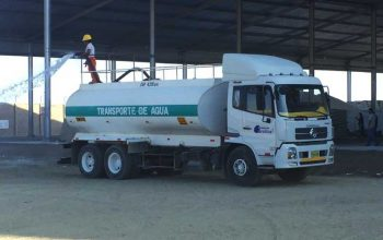 transporte-combustible-7